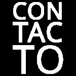 titulares_contacto-min